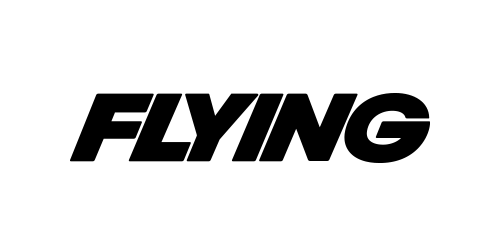 Flying Magazie